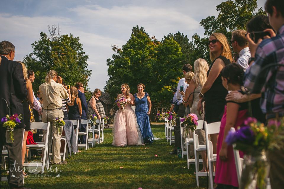 black creek pioneer village wedding photos 480 - Black Creek Pioneer Village Wedding // Ashley + Rob