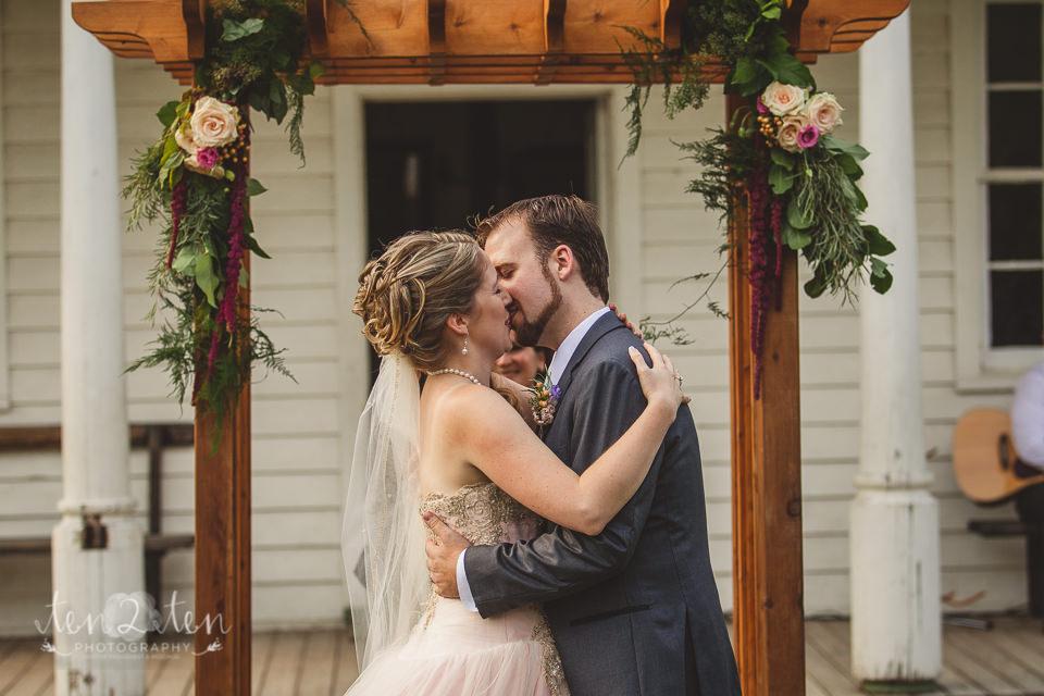 black creek pioneer village wedding photos 534 - Black Creek Pioneer Village Wedding // Ashley + Rob