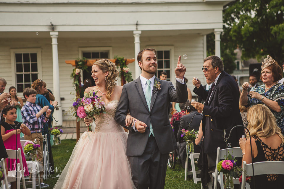 black creek pioneer village wedding photos 554 - Black Creek Pioneer Village Wedding // Ashley + Rob