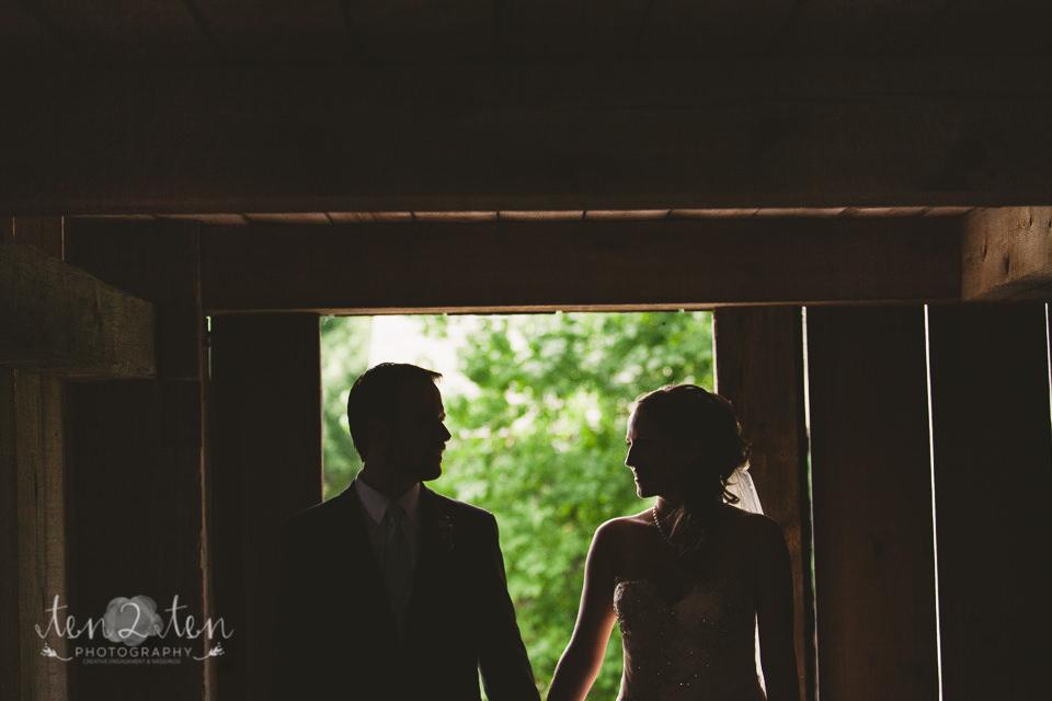 black creek pioneer village wedding photos 678 - Black Creek Pioneer Village Wedding // Ashley + Rob