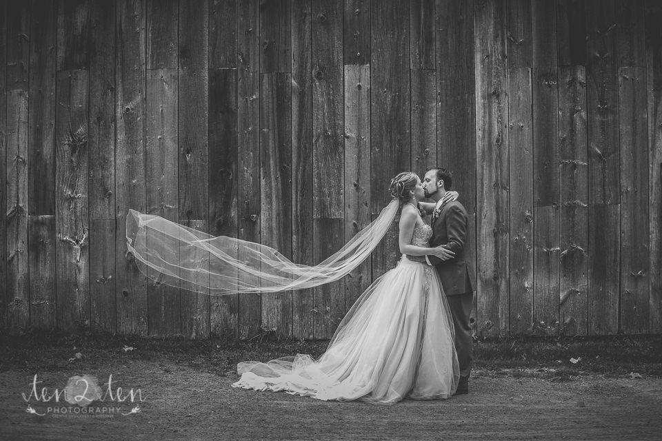 black creek pioneer village wedding photos 696 - Black Creek Pioneer Village Wedding // Ashley + Rob