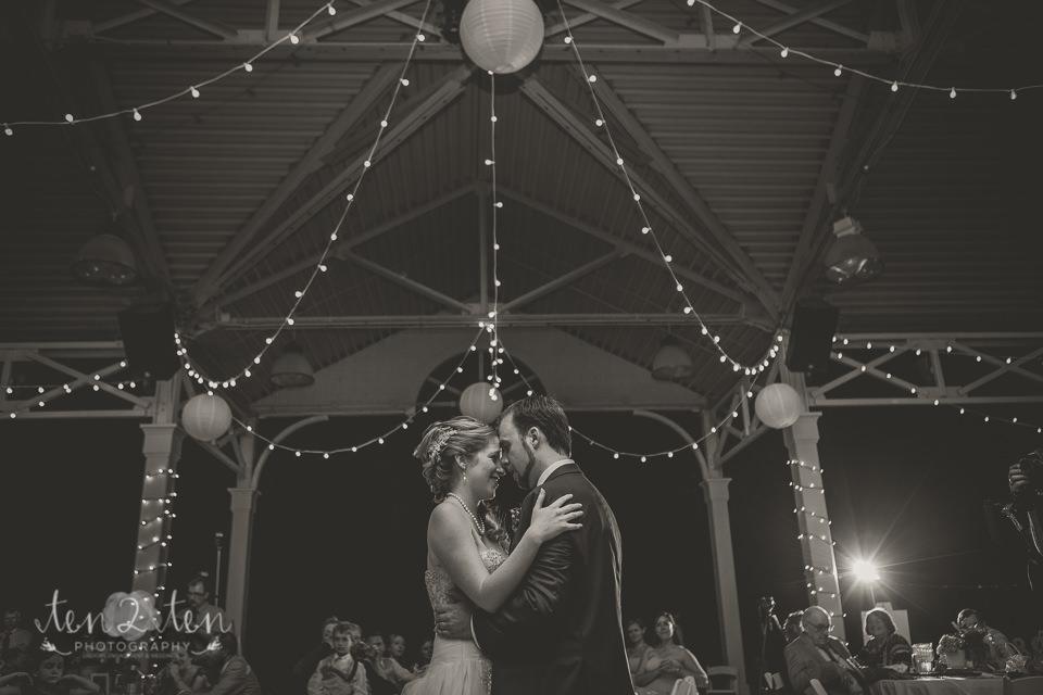 black creek pioneer village wedding photos 870 - Black Creek Pioneer Village Wedding // Ashley + Rob