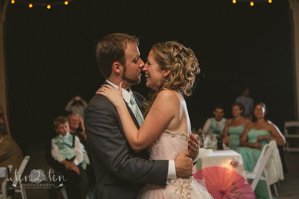 black creek pioneer village wedding photos 871 - Black Creek Pioneer Village Wedding // Ashley + Rob