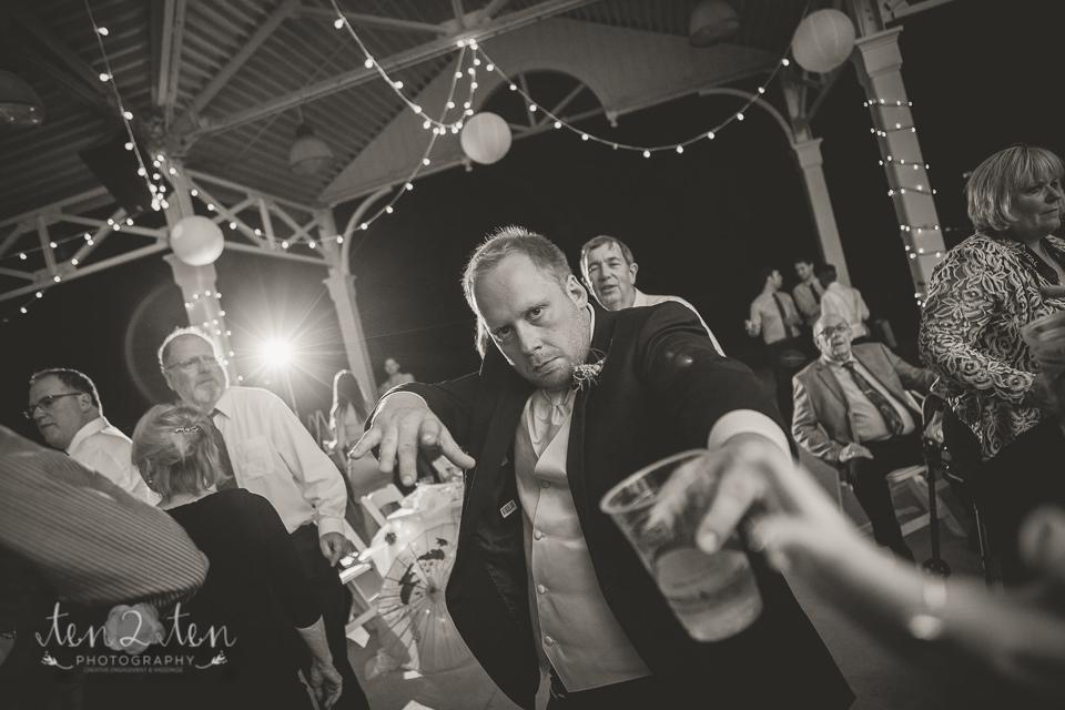 black creek pioneer village wedding photos 920 - Black Creek Pioneer Village Wedding // Ashley + Rob