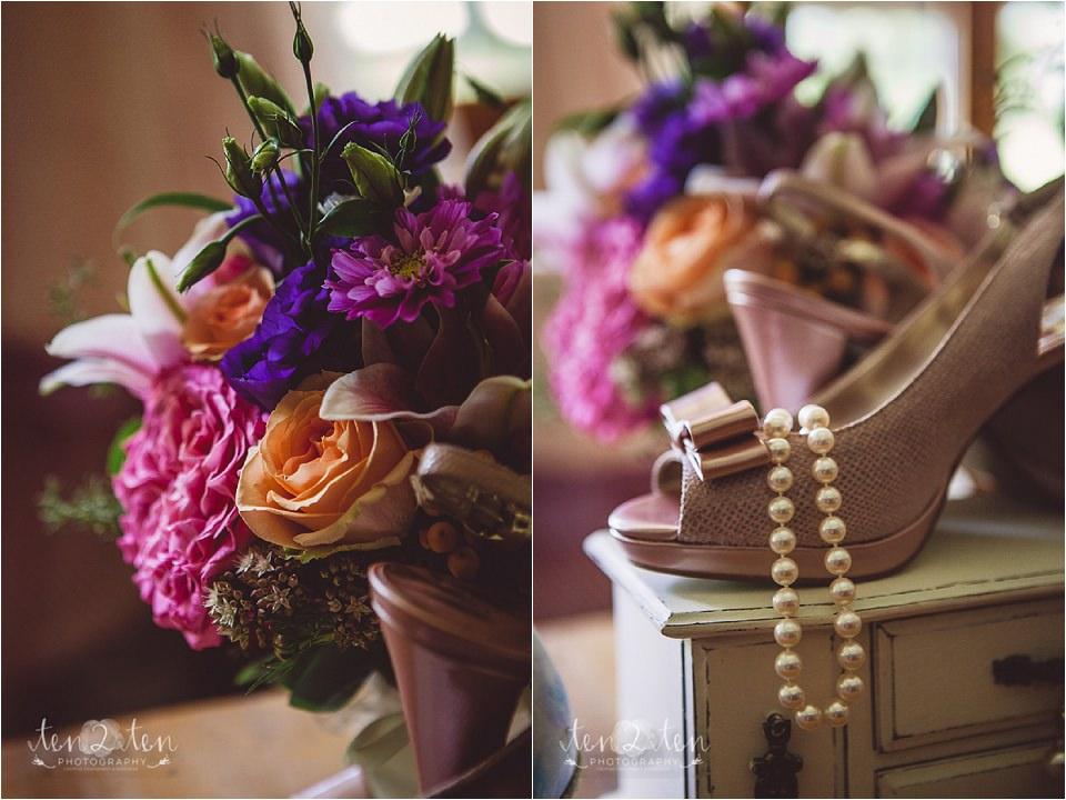 black creek pioneer village wedding photos 0003 - Black Creek Pioneer Village Wedding // Ashley + Rob