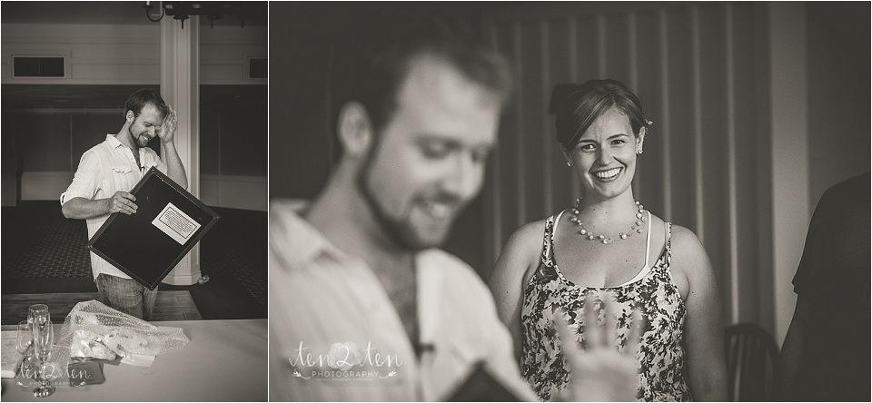 black creek pioneer village wedding photos 0005 - Black Creek Pioneer Village Wedding // Ashley + Rob