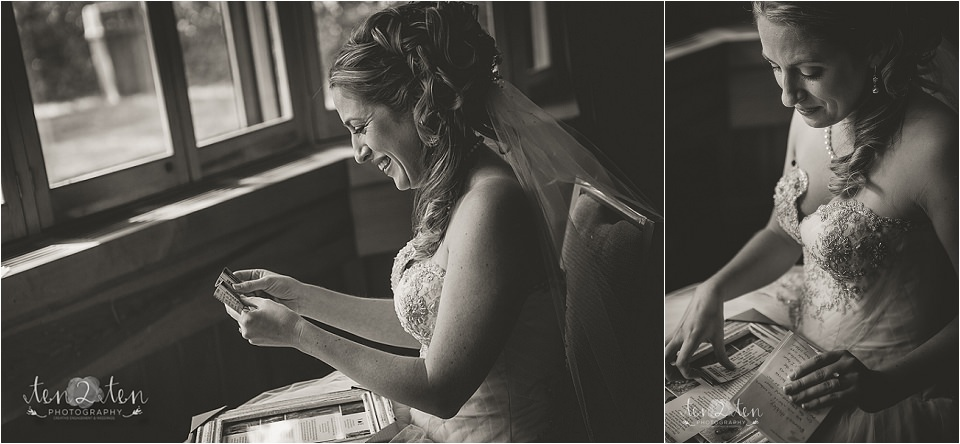black creek pioneer village wedding photos 0006 - Black Creek Pioneer Village Wedding // Ashley + Rob