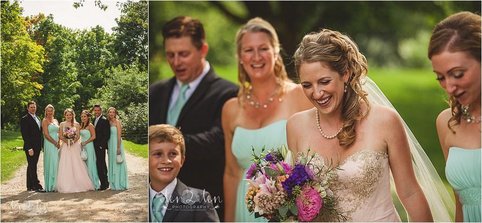 black creek pioneer village wedding photos 0007 - Black Creek Pioneer Village Wedding // Ashley + Rob