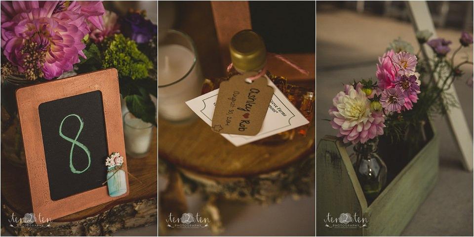black creek pioneer village wedding photos 0011 - Black Creek Pioneer Village Wedding // Ashley + Rob