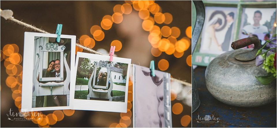 black creek pioneer village wedding photos 0016 - Black Creek Pioneer Village Wedding // Ashley + Rob