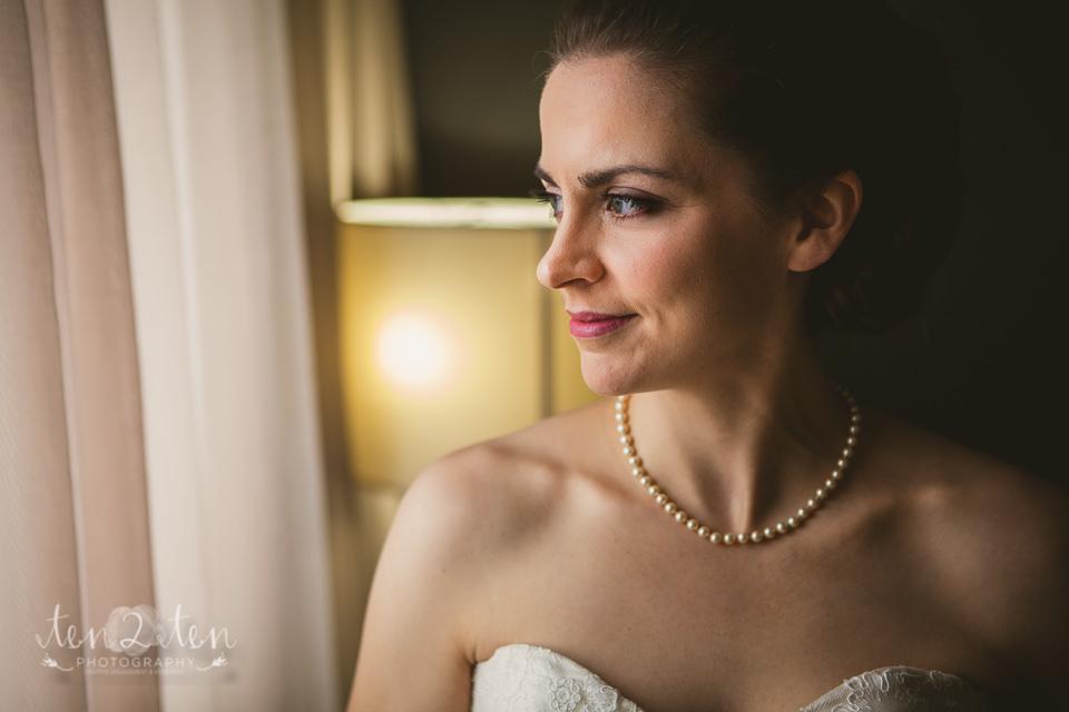 kortright center wedding photos 101 - Kortright Center Wedding Photography // Toronto Wedding Photographer