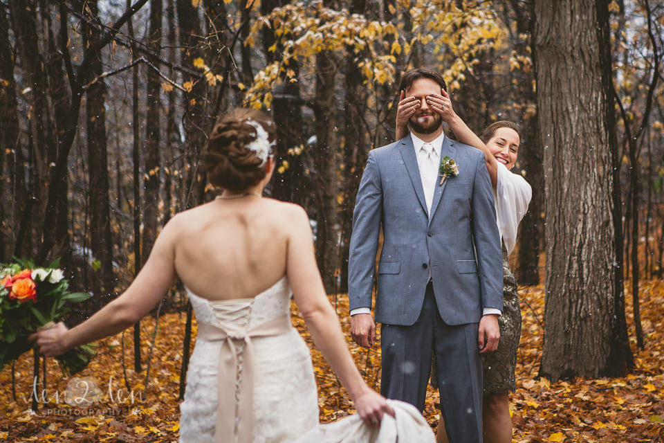 kortright center wedding photos 124 - Kortright Center Wedding Photography // Toronto Wedding Photographer