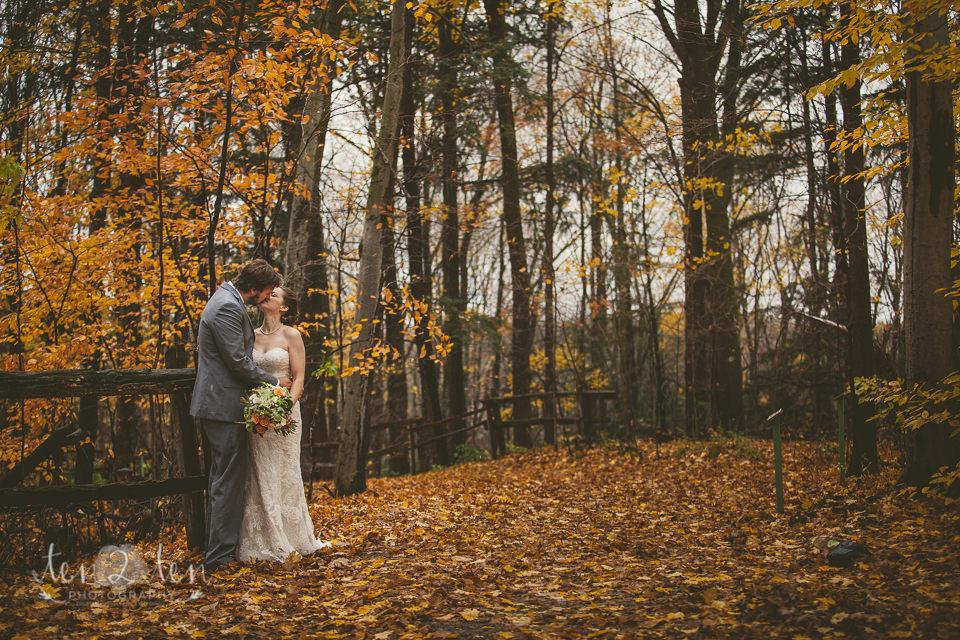 kortright center wedding photos 210 - Kortright Center Wedding Photography // Toronto Wedding Photographer