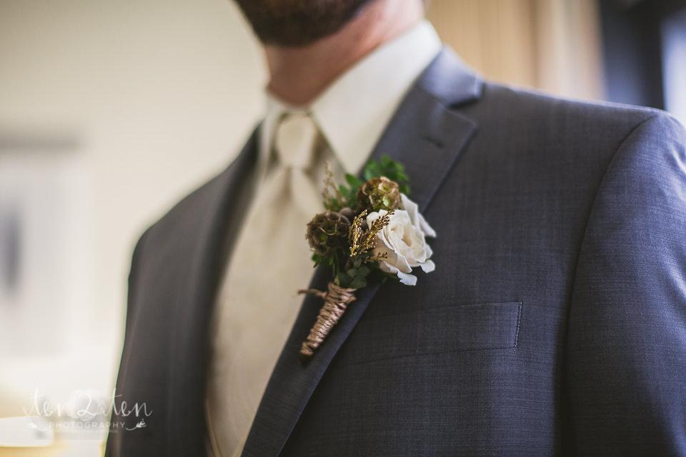 kortright center wedding photos 62 - Kortright Center Wedding Photography // Toronto Wedding Photographer