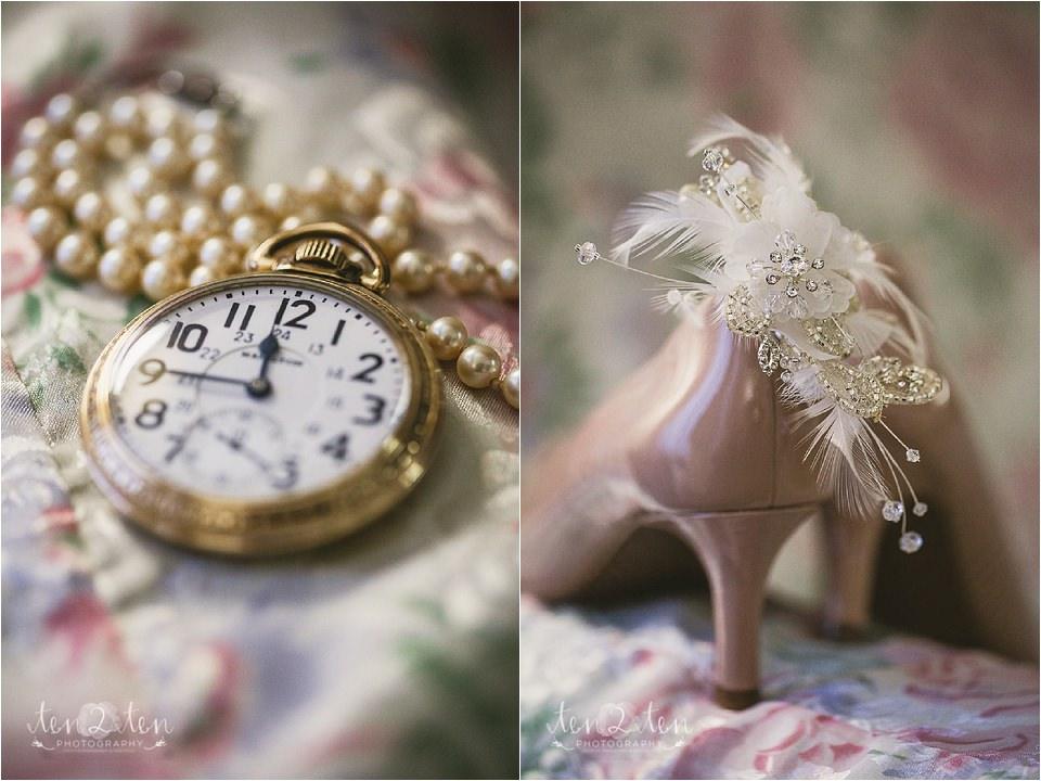 kortright center wedding photos 0001 - Kortright Center Wedding Photography // Toronto Wedding Photographer
