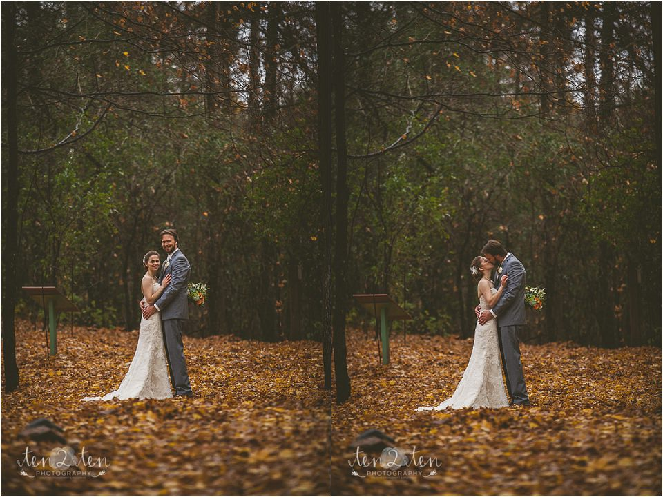 kortright center wedding photos 0009 - Kortright Center Wedding Photography // Toronto Wedding Photographer