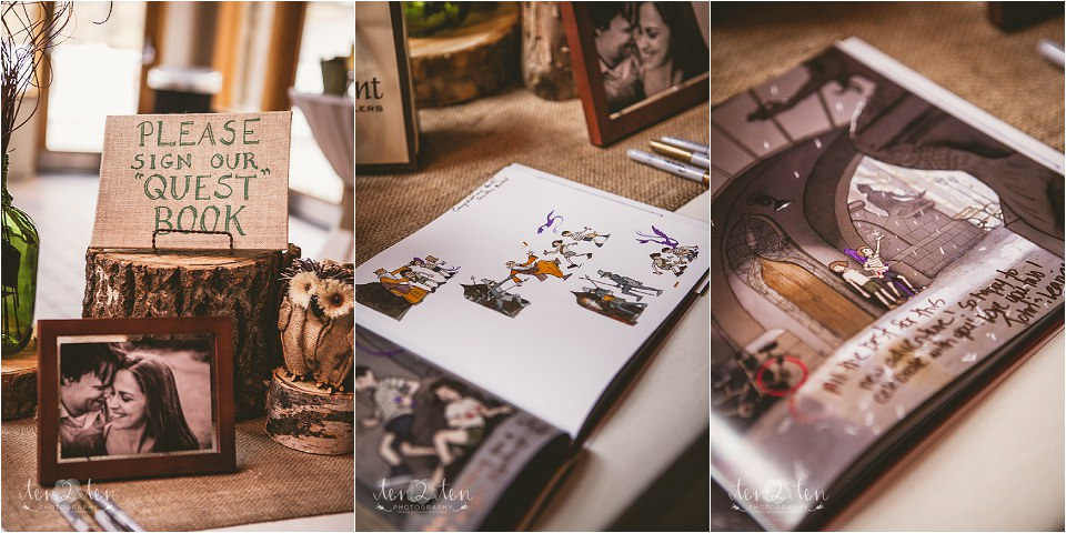 kortright center wedding photos 0011 - Kortright Center Wedding Photography // Toronto Wedding Photographer