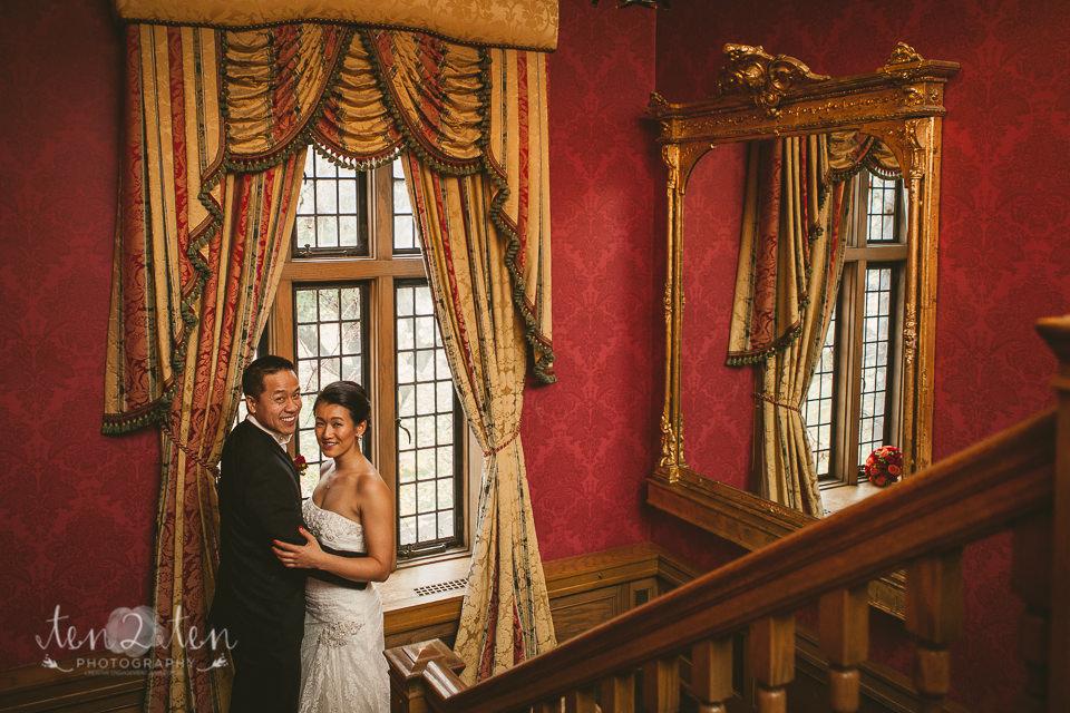 bob rumball manor wedding photos 160 - Bob Rumball Manor Wedding