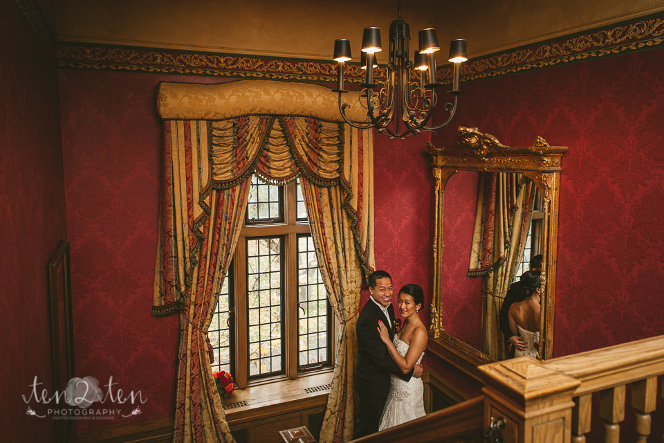 bob rumball manor wedding photos 161 - Bob Rumball Manor Wedding