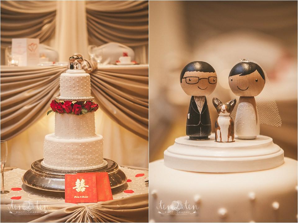 bob rumball manor wedding photos 0010 - Bob Rumball Manor Wedding