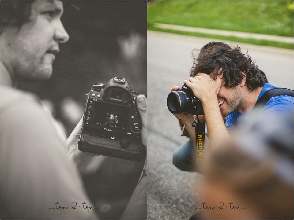 sam hurd, sam hurd epic workshop, sam hurd epic workshop review, toronto wedding photographer, ten2ten photography