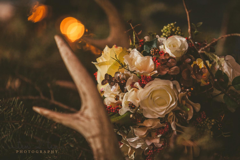 backstage capitol delhi wedding ten2tenphotography 51 - Backstage Capitol - Delhi Wedding