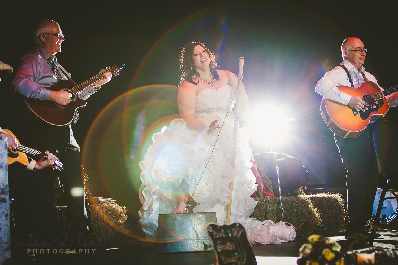 backstage capitol delhi wedding ten2tenphotography 63 - Backstage Capitol - Delhi Wedding