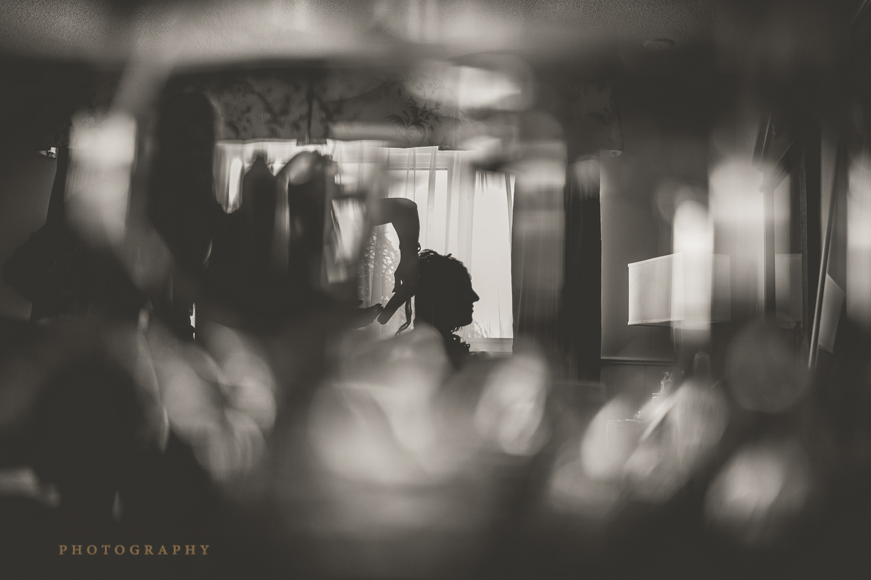 backstage capitol delhi wedding ten2tenphotography 9 - Backstage Capitol - Delhi Wedding