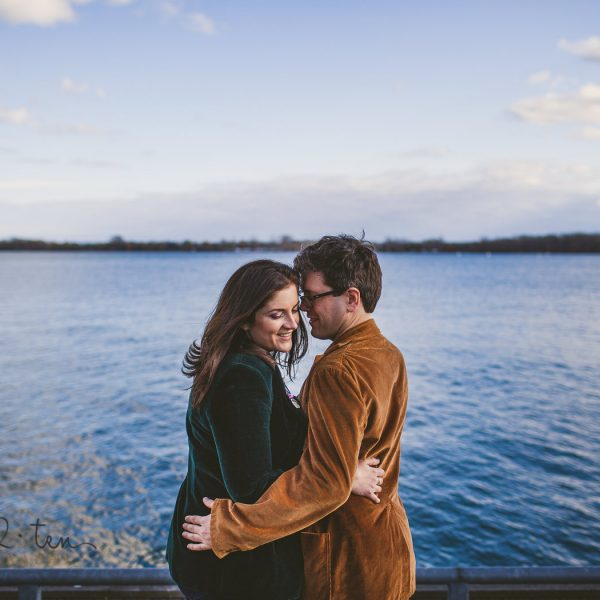 toronto harbourfront engagement photos 38 600x600 - RECENT ENGAGEMENTS