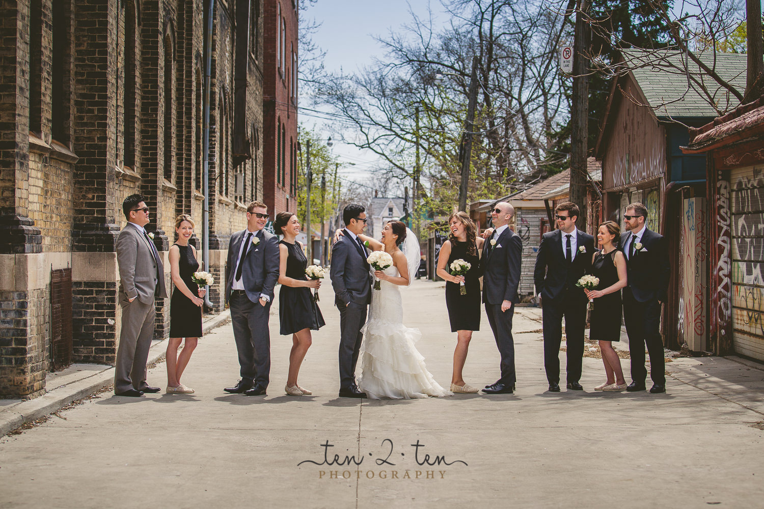 #communityovercompetition, community over competition, rising tide society, rising tide society community over competition, the dot toronto wedding photographer directory