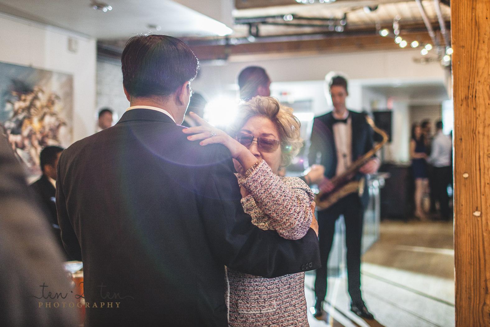 hotel ocho wedding, hotel ocho wedding photos, hotel ocho wedding photography, downtown toronto wedding, toronto wedding photographer