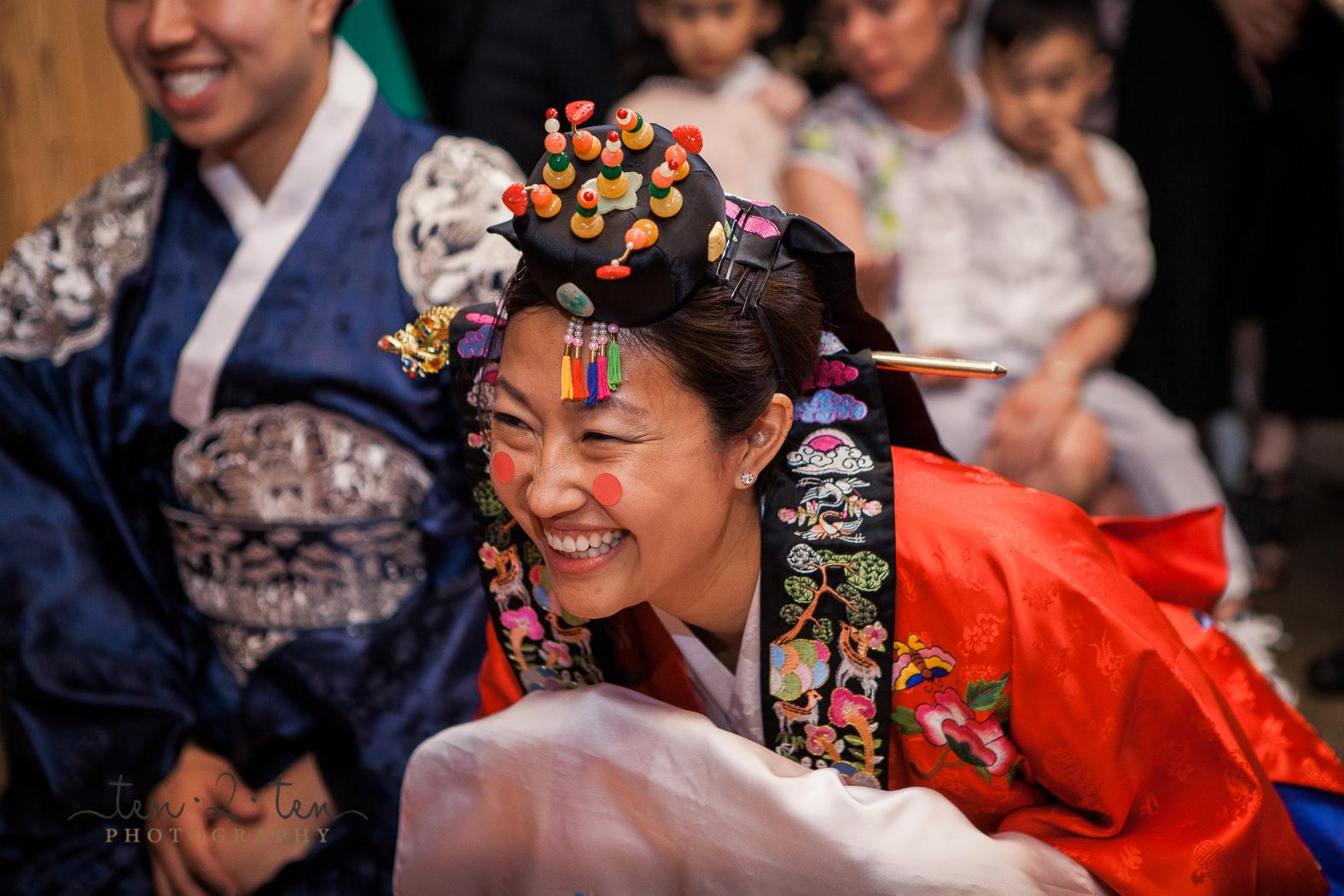 hotel ocho wedding, hotel ocho wedding photos, hotel ocho wedding photography, korean tea ceremony photos, korean tea ceremony wedding