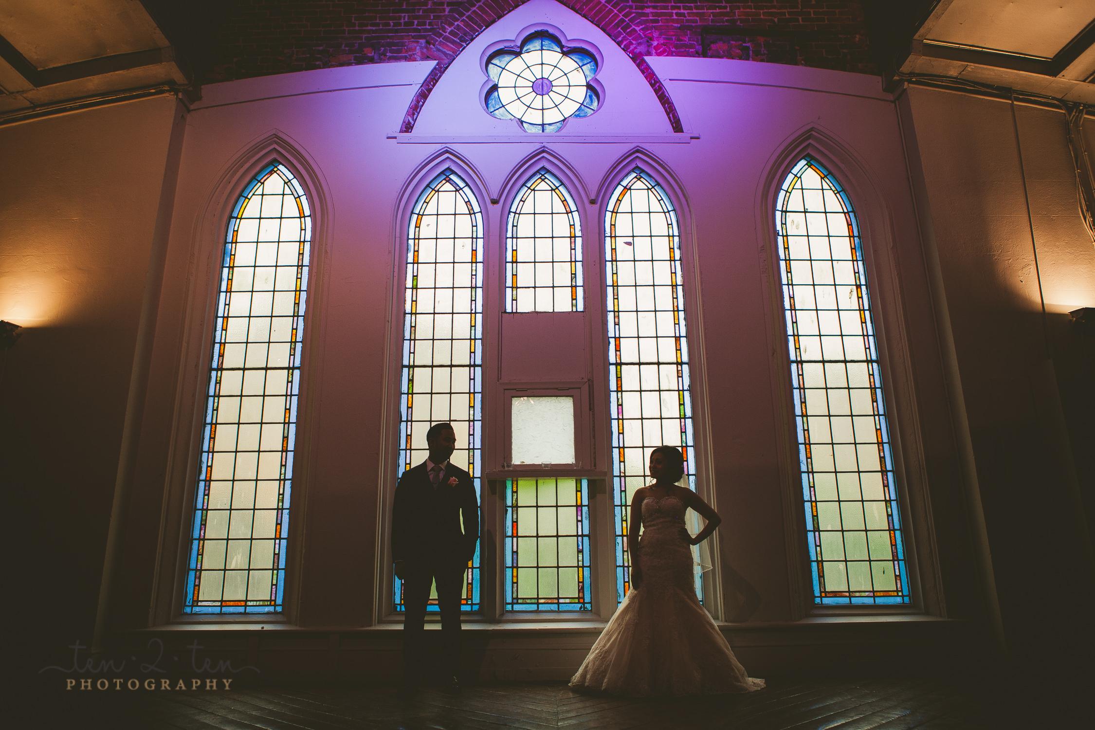 berkeley church wedding, berkeley church wedding photos, berkeley church wedding photography, wedding photos berkeley church, indoor wedding photography locations in Toronto