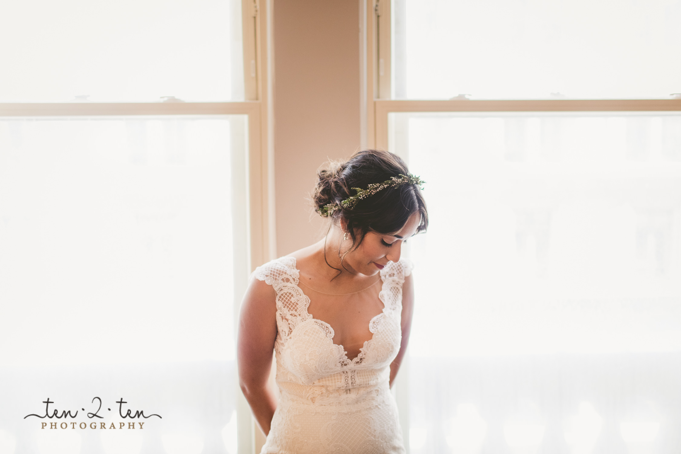 toronto wedding photographer 1 2 - Bride + Groom Model Needed for October 25th