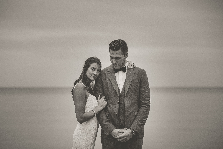 scarborough bluffs wedding photos 21 - Scarborough Bluffs Wedding Photos