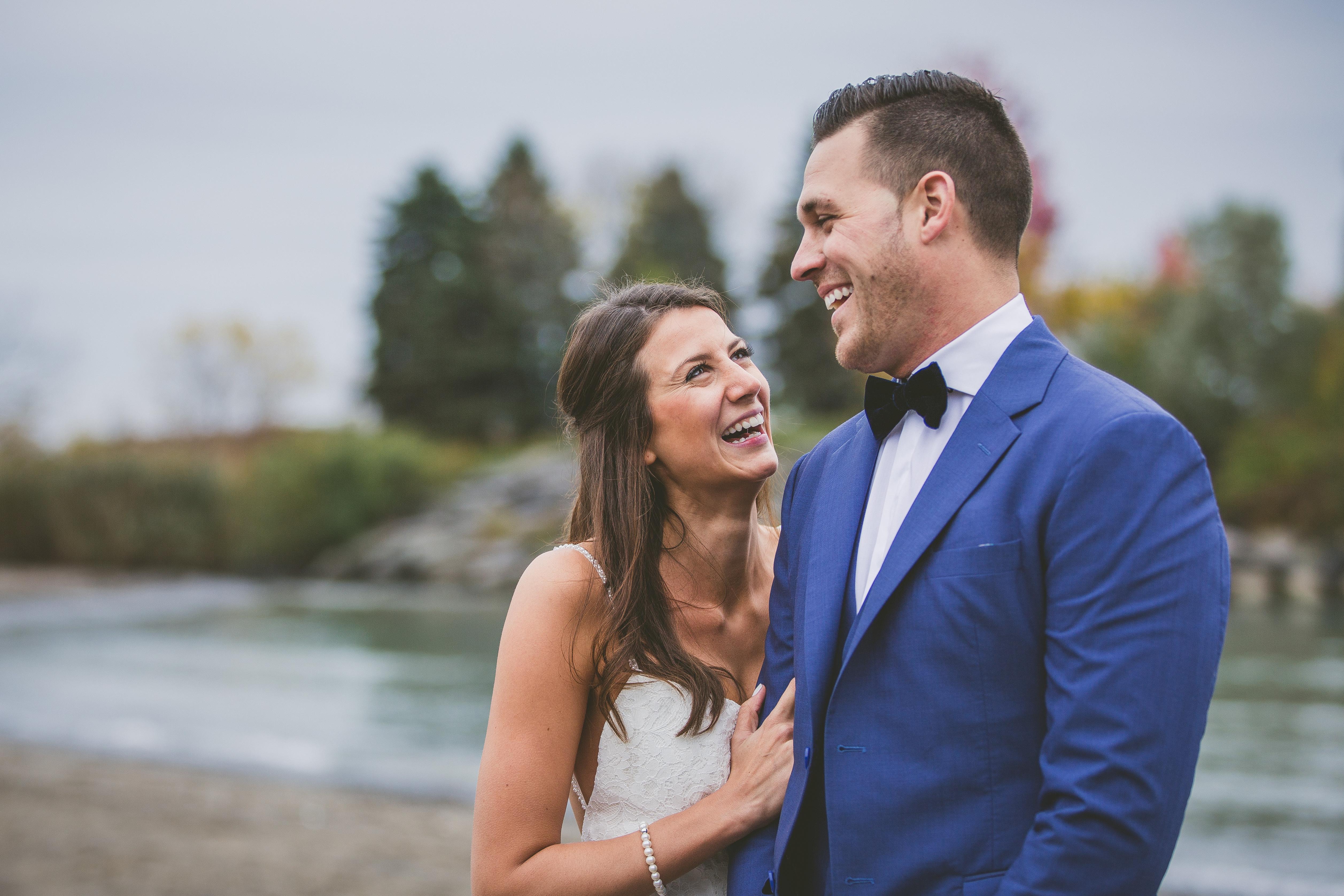 scarborough bluffs wedding photos 28 - Scarborough Bluffs Wedding Photos