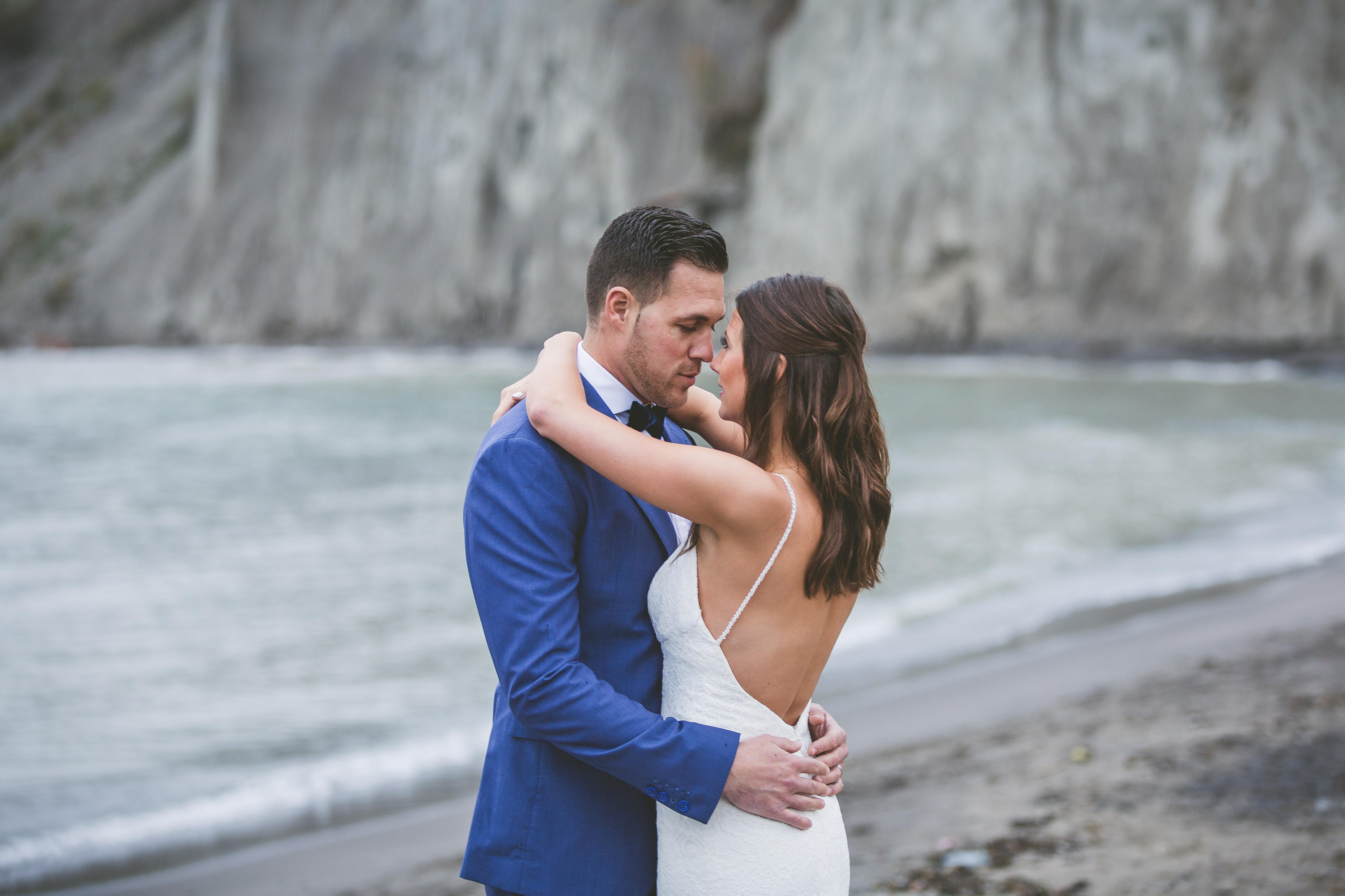 scarborough bluffs wedding photos 34 - Scarborough Bluffs Wedding Photos