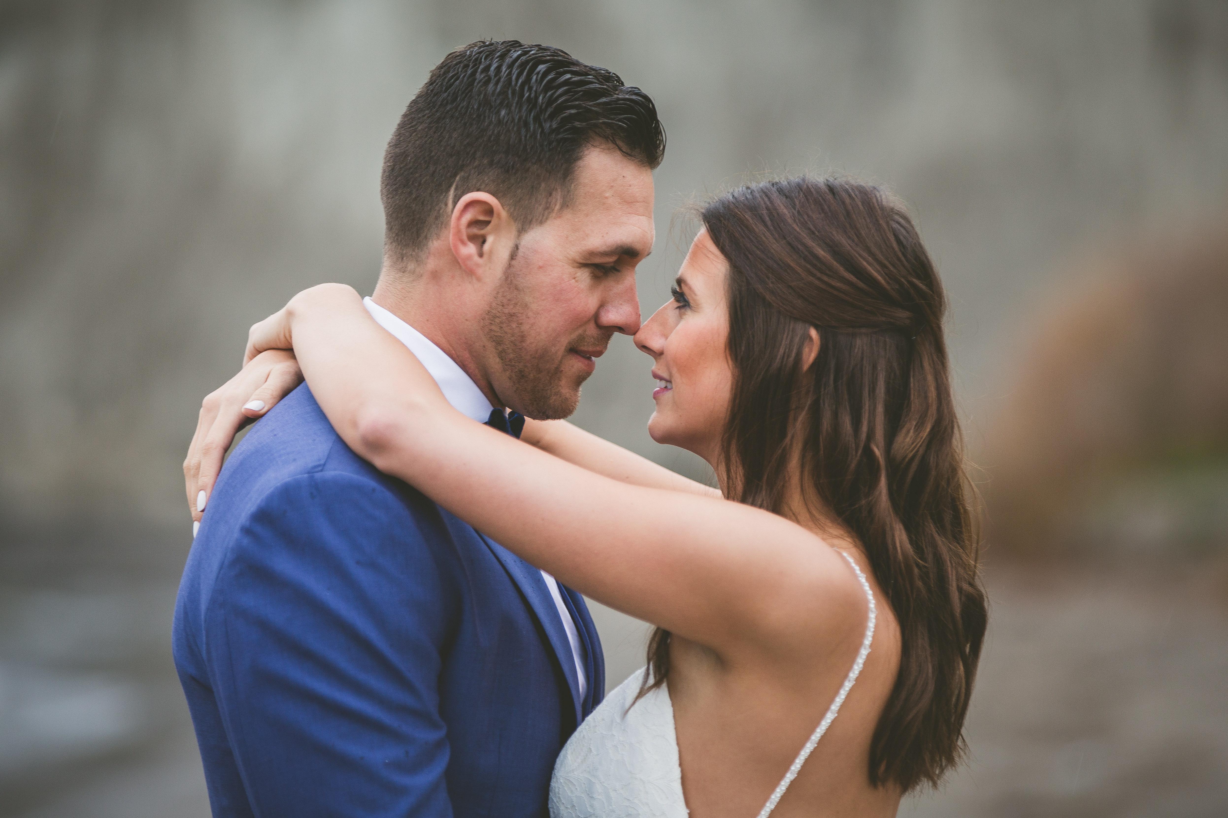 scarborough bluffs wedding photos 36 - Scarborough Bluffs Wedding Photos