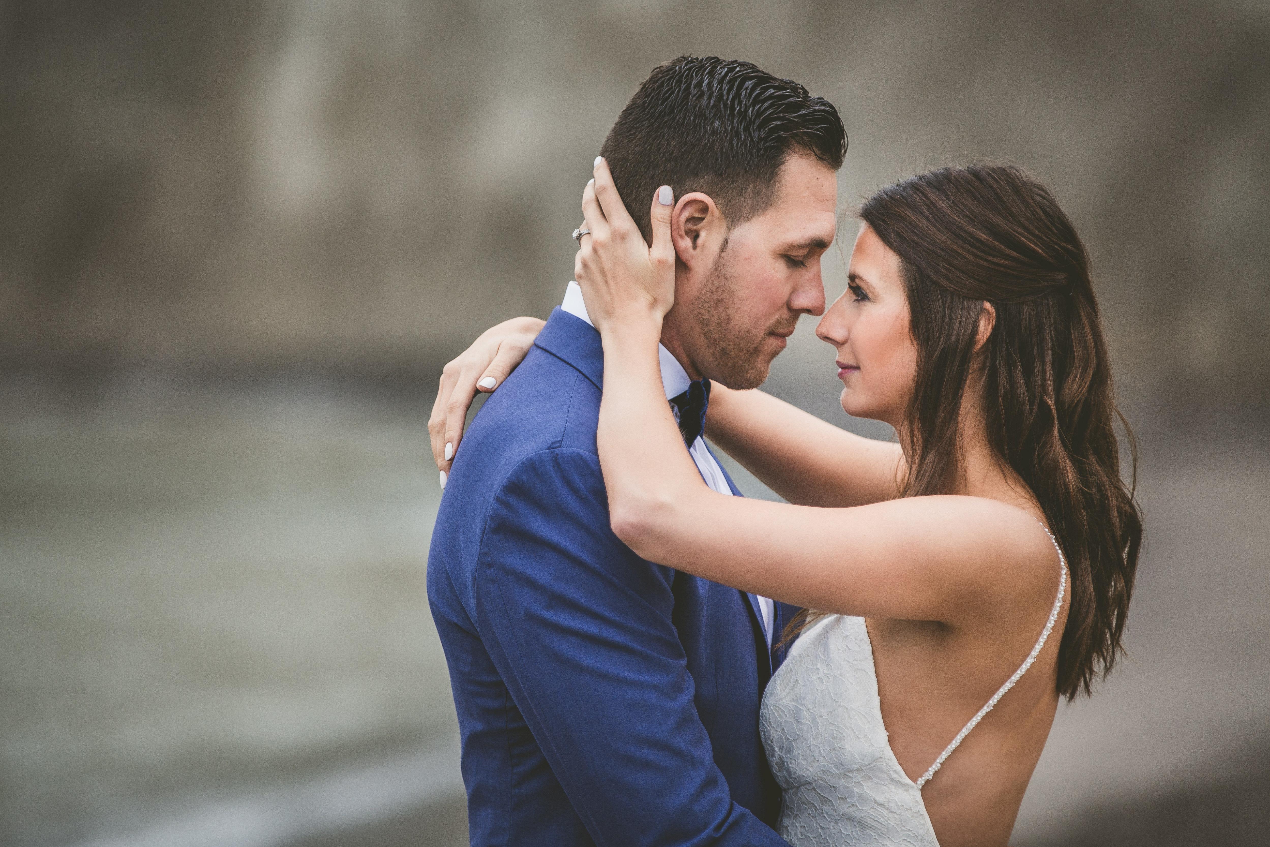 scarborough bluffs wedding photos 40 - Scarborough Bluffs Wedding Photos