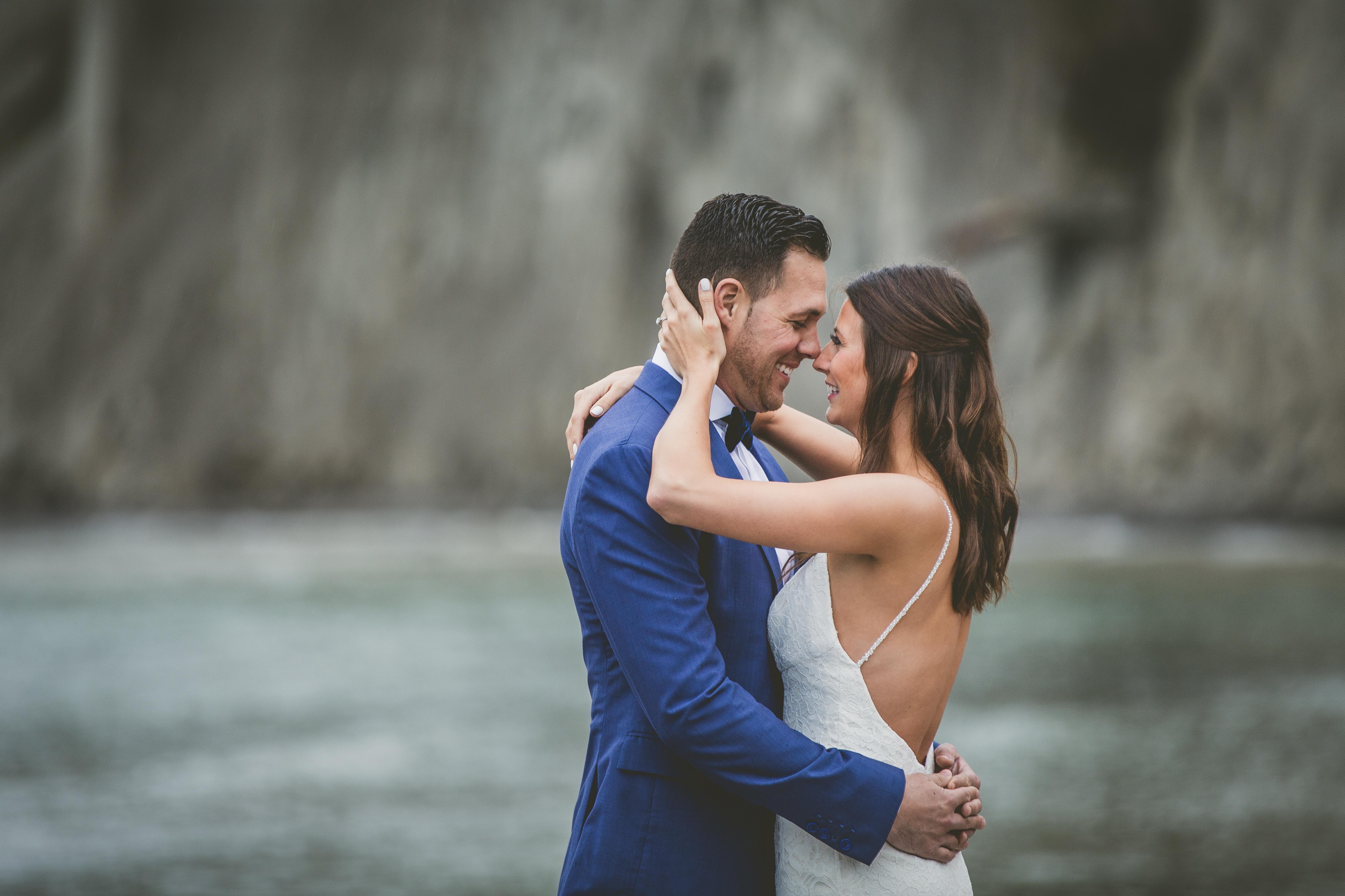 scarborough bluffs wedding photos 41 - Scarborough Bluffs Wedding Photos