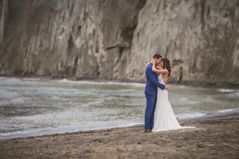 scarborough bluffs wedding photos 43 - Scarborough Bluffs Wedding Photos