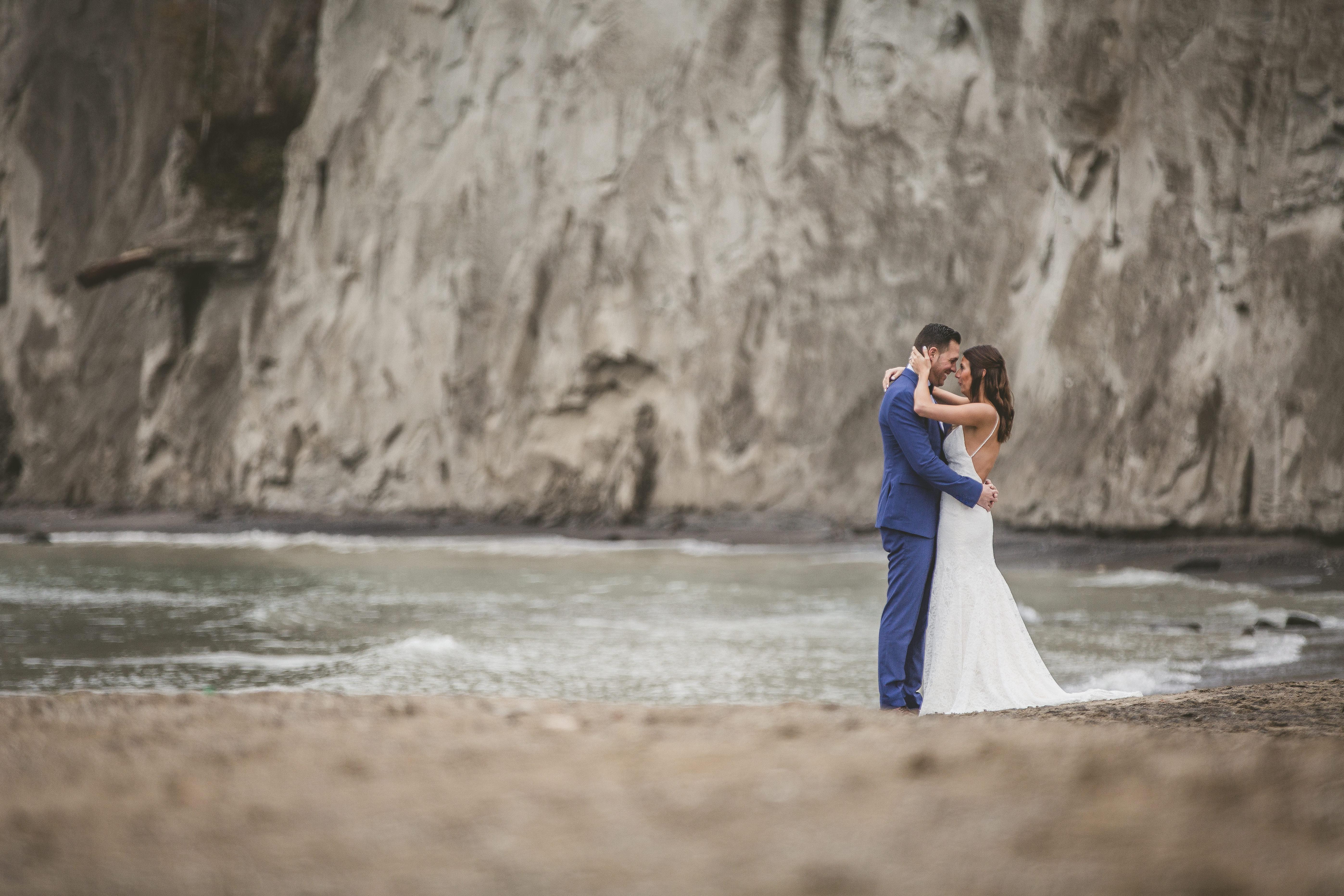 scarborough bluffs wedding photos 44 - Scarborough Bluffs Wedding Photos