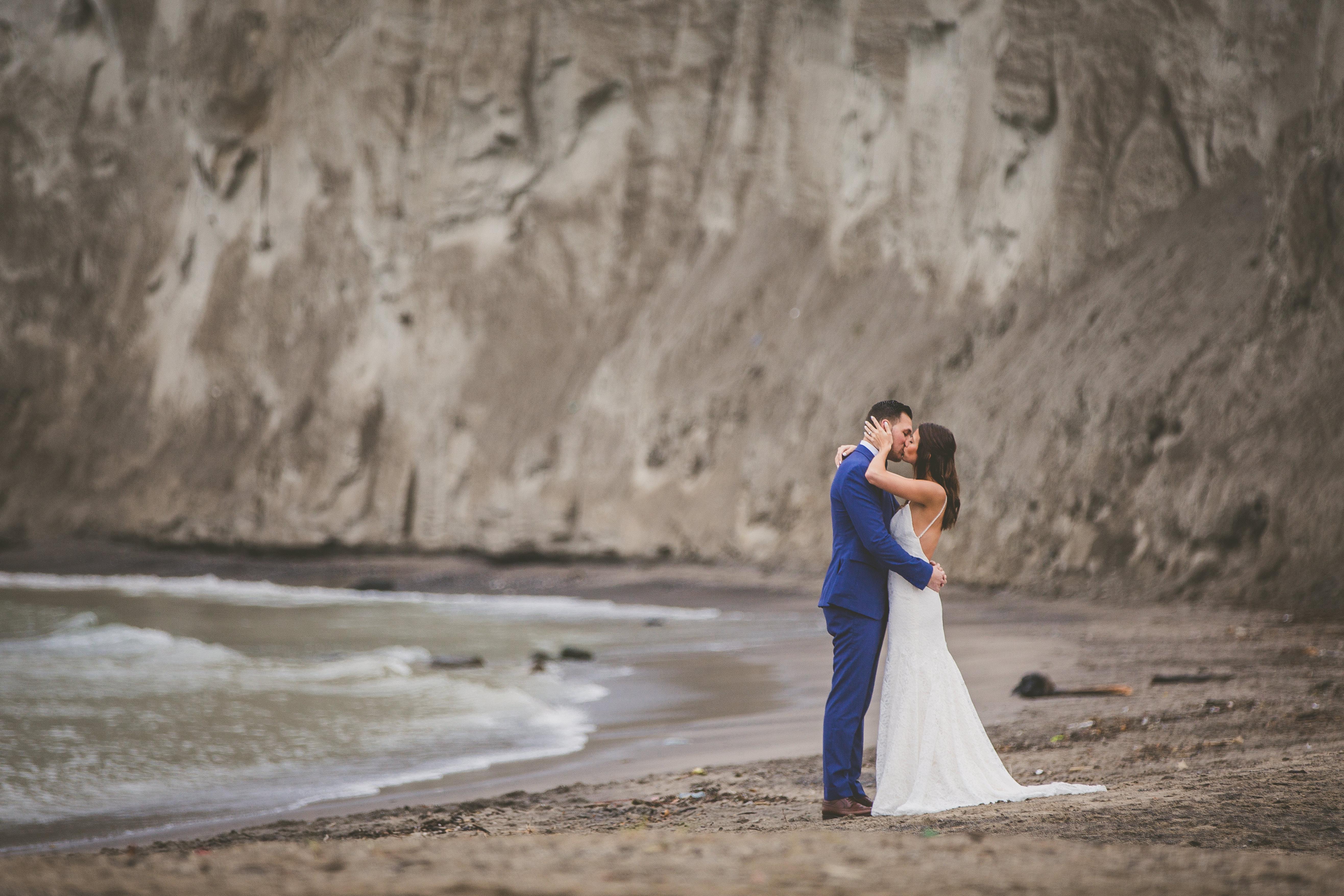 scarborough bluffs wedding photos 47 - Scarborough Bluffs Wedding Photos