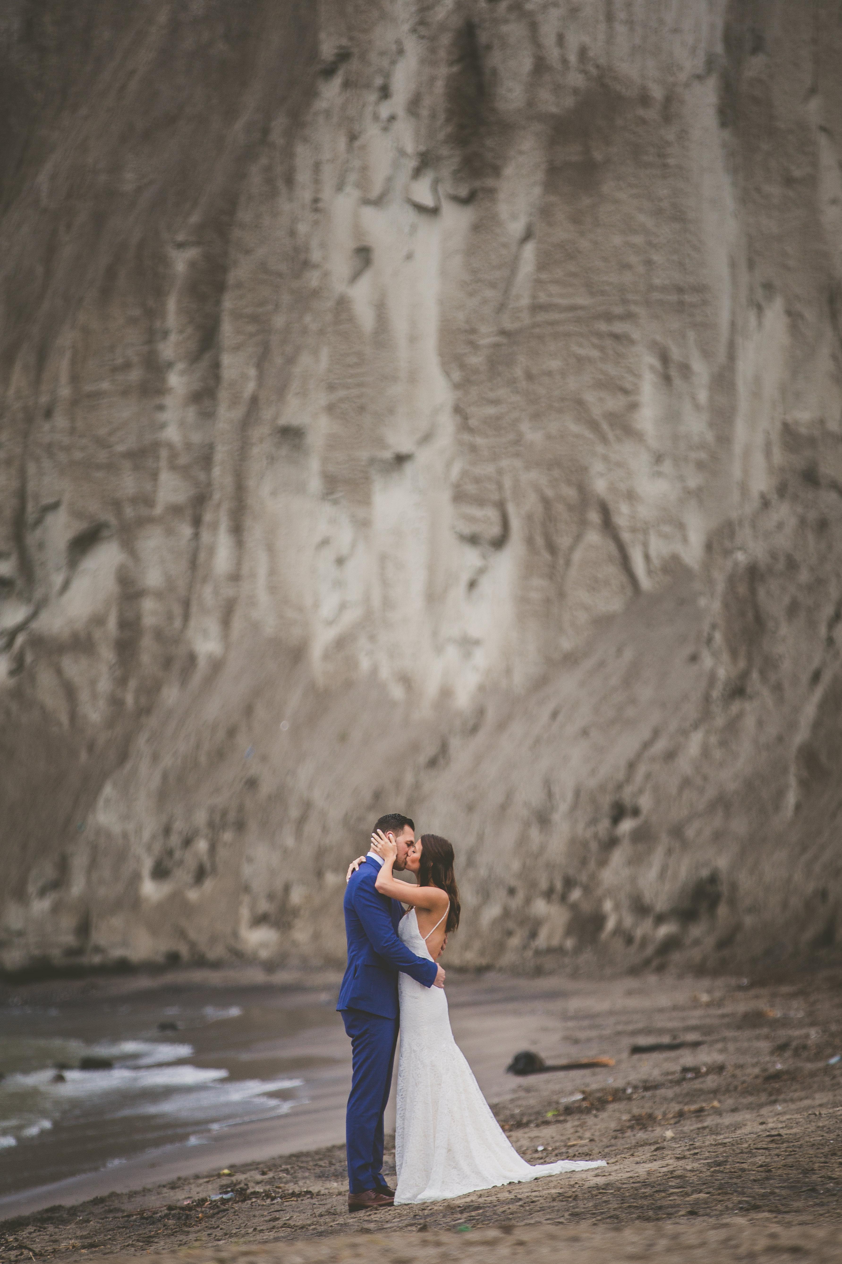 scarborough bluffs wedding photos 48 - Scarborough Bluffs Wedding Photos