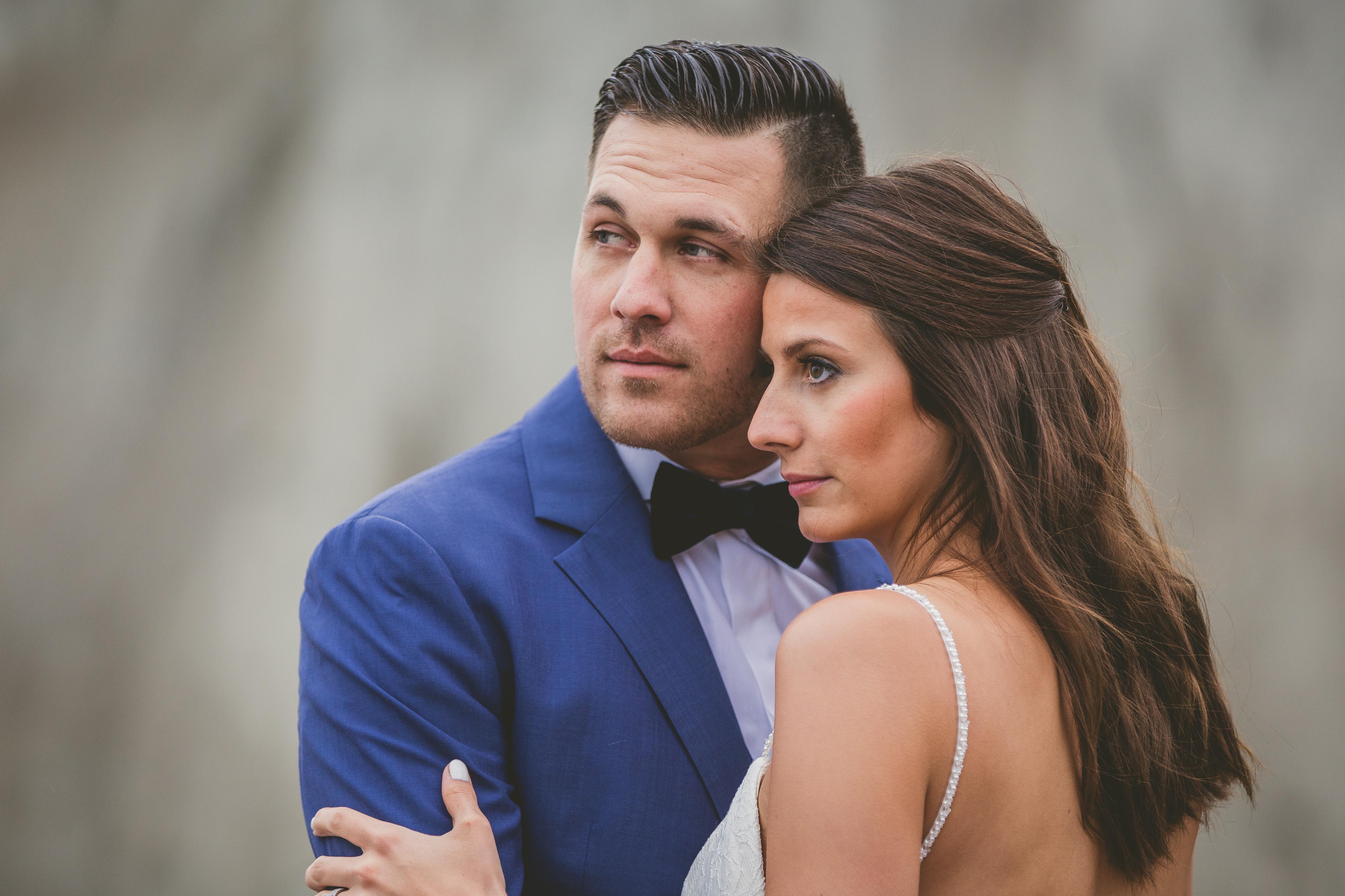 scarborough bluffs wedding photos 52 - Scarborough Bluffs Wedding Photos