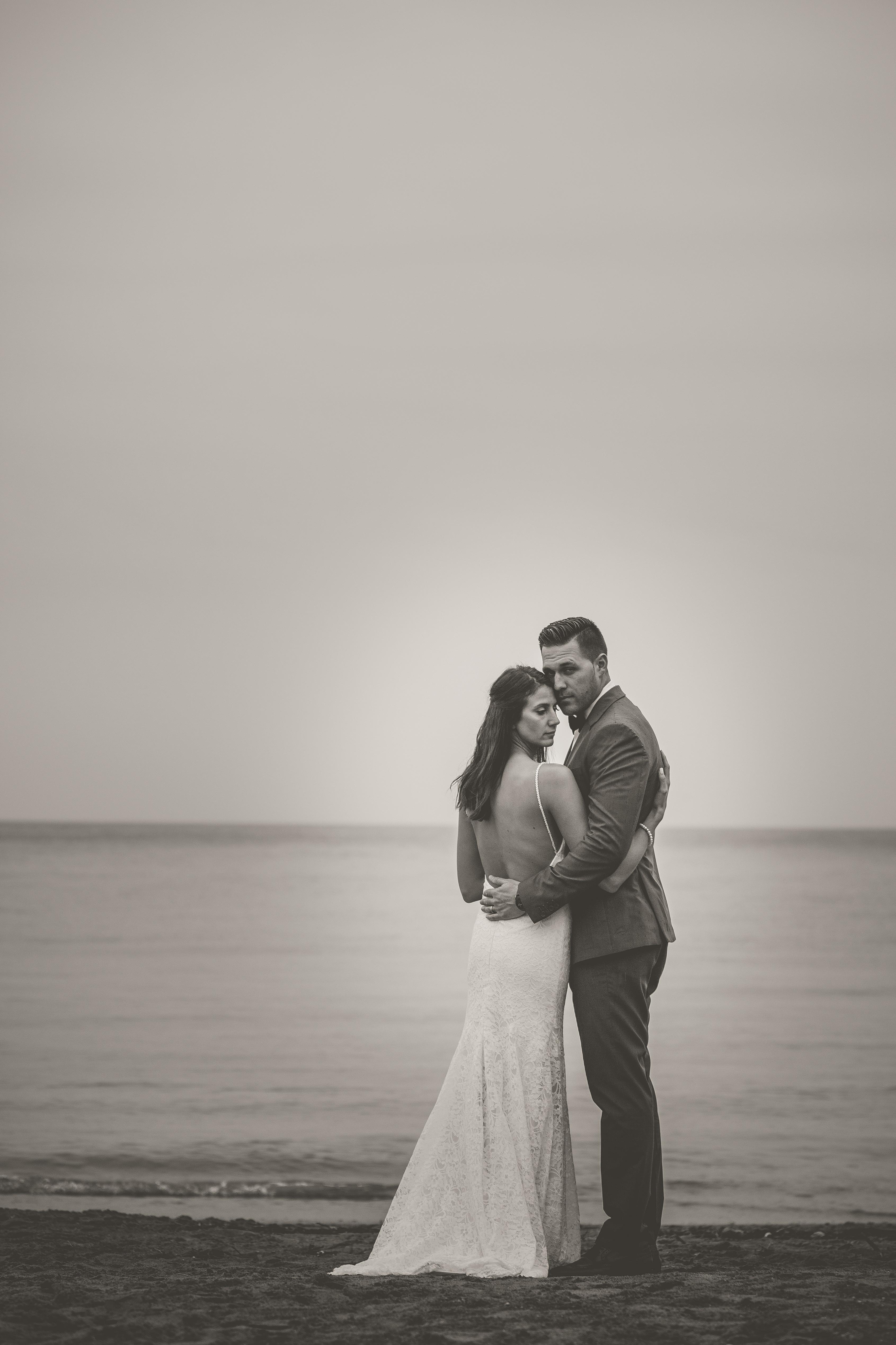 scarborough bluffs wedding photos 57 - Scarborough Bluffs Wedding Photos