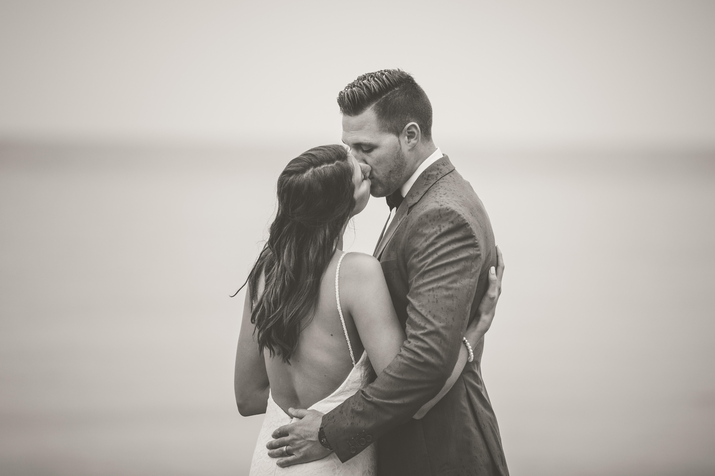 scarborough bluffs wedding photos 60 - Scarborough Bluffs Wedding Photos