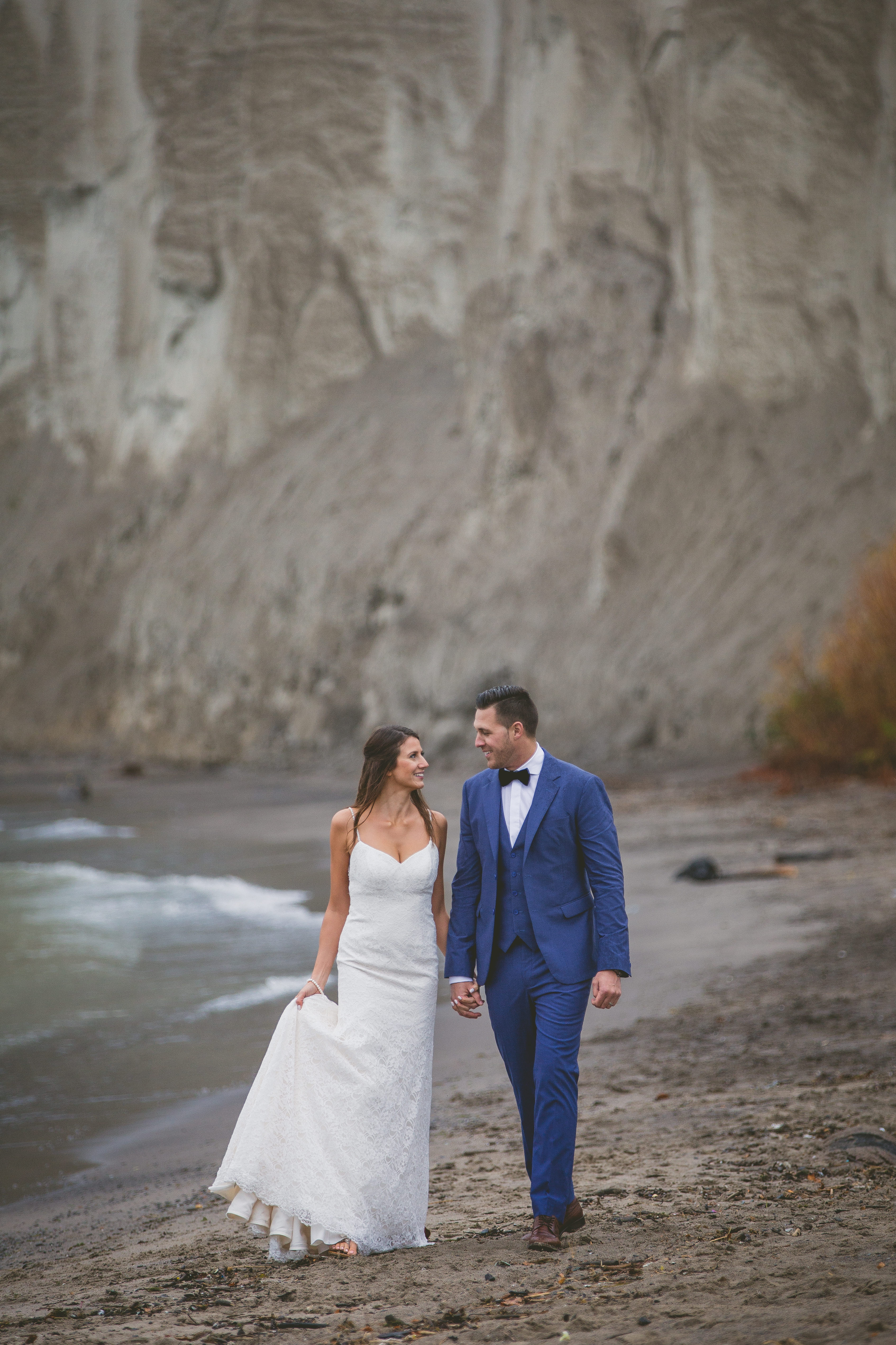 scarborough bluffs wedding photos 66 - Scarborough Bluffs Wedding Photos