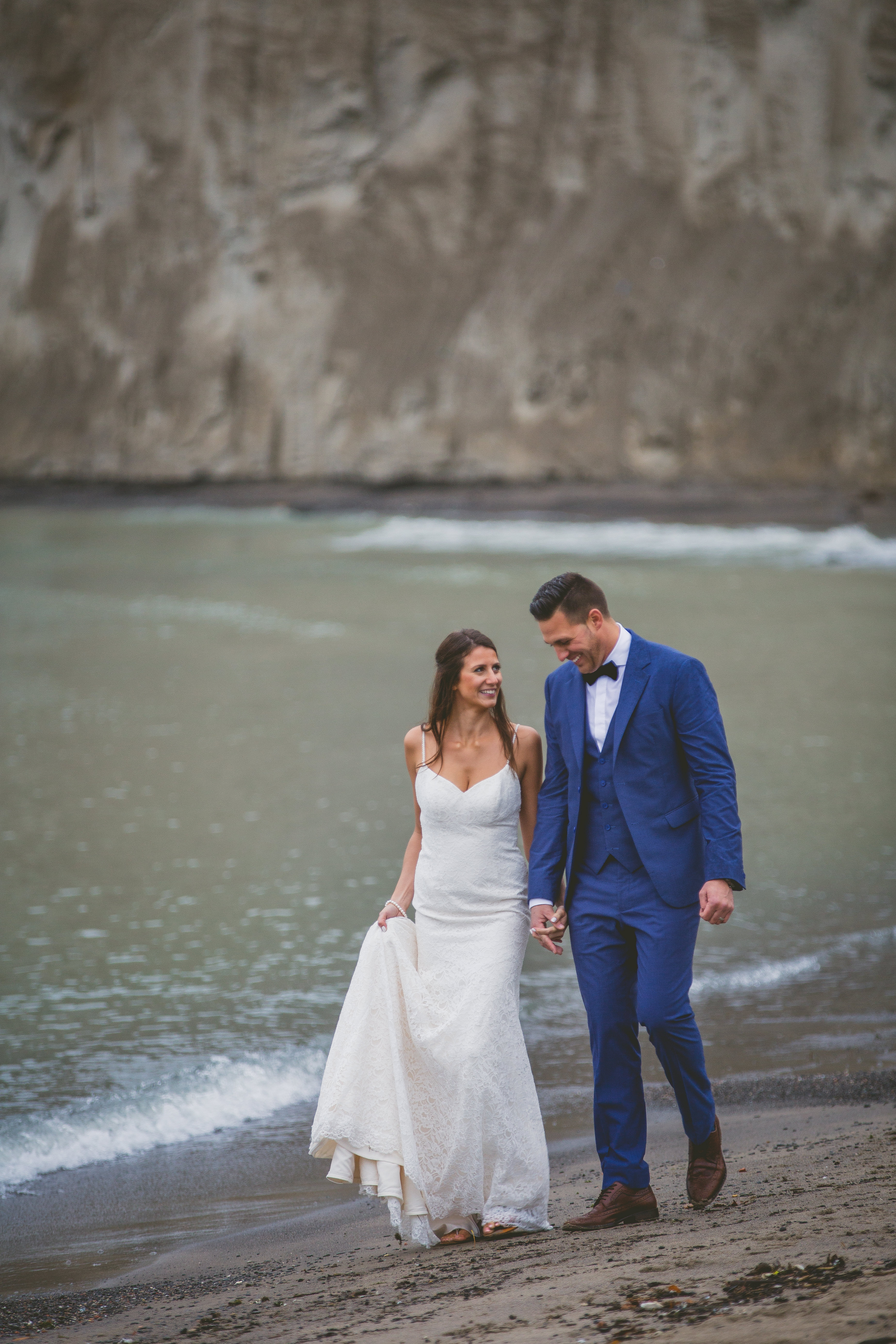 scarborough bluffs wedding photos 67 - Scarborough Bluffs Wedding Photos