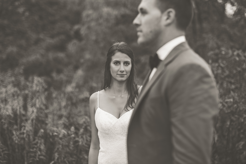 scarborough bluffs wedding photos 69 - Scarborough Bluffs Wedding Photos